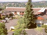 Photo of the Best Western Placerville Inn motel