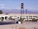 Photo of the Best Western Royal Inn motel
