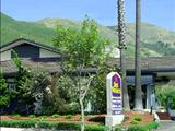 Photo of the Best Western Somerset Inn resort