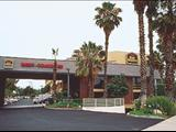 Photo of the Best Western West Covina Inn hotel