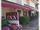 Photo of the By The Sea Inn hotel
