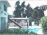 Photo of the Casa Del Sol Motel hotel