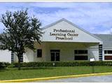 Photo of the Professional Learning Center hotel
