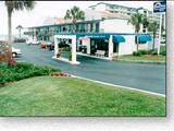 Photo of the Beachside Motel Inn motel