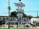 Photo of the Belleair Village Motel motel