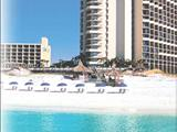 Photo of the Hilton Sandestin Beach And Golf Resort