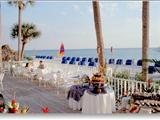 Photo of the Doubletree Beach Resort Tampa Bay/North Redington Beach