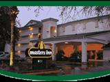 Photo of the Masters Inn - Orlando/International Driv hotel
