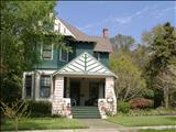Photo of the Noble Manor Bed and Breakfast bed & breakfast