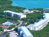 Photo of the Ocean Pointe Suites Key Largo motel