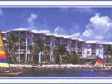 Photo of the Pelican Cove Hotel / Splash Watersport Rentals camping