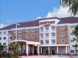 Photo of the Courtyard by Marriott Tampa Oldsmar