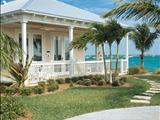 Photo of the Sunset Key Guest Cottages at Hilton Key West Resort camping