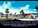 Photo of the Howard Johnson Maingate Resort West resort