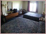 Photo of the Ramada Limited bed & breakfast