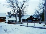 Photo of the Buck-N-Bass Resort