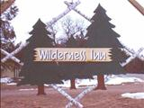 Photo of the Barnes Trading Post Wilderness Inn