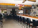 Photo of the Barnes Trading Post Wilderness Inn