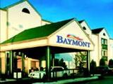 Photo of the Baymont Inn & Suites - Fond Du Lac motel