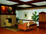 Photo of the Country Inn-Stes Fond Du Lac motel
