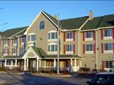 Photo of the Country Inn-Suites West Bend resort
