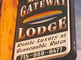 Photo of the Mirr's Gateway Lodge
