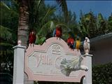 Photo of the Villa Caprice Resort Motel