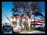 Photo of the Hampton Inn Ellenton/Bradenton, FL motel
