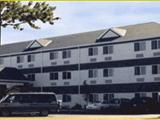 Photo of the Commodore Perry Inn & Suites camping