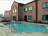 Photo of the Best Western Port Clinton camping