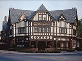 Photo of the Best Western Mariemont Inn camping