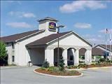 Photo of the Best Western Meander Inn resort