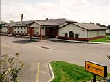 Photo of the Coshocton Super 8 Motel bed & breakfast