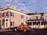 Photo of the Best Western Lawnfield Inn & Suites motel