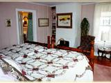 Photo of the Angelholm Bed & Breakfast