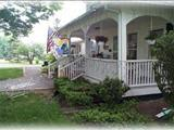 Photo of the Habersham Country Inn B & B camping