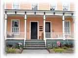 Photo of the The Emerick House Bed & Breakfast bed & breakfast