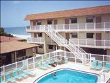 Photo of the Tuckaway Shores Resort