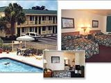 Photo of the Masters Inn - Tampa Fairgrounds