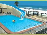 Photo of the Ocean Villa Motel / Casa Marina Motel