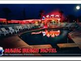 Photo of the Vilano Beach Motel & Apartments / Magic Beach Motel motel