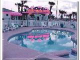 Photo of the Vilano Beach Motel & Apartments / Magic Beach Motel