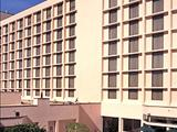 Photo of the Marriott Jacksonville hotel