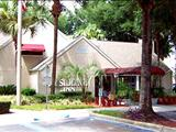 Photo of the Residence Inn Orlando-Altamonte Springs camping