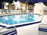 Photo of the Residence Inn Orlando-Altamonte Springs