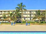 Photo of the Ocean Terrace Motel Suites motel