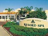 Photo of the Safety Harbor Resort & Spa motel