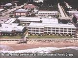 Photo of the Holiday Inn Hotel & Suites 