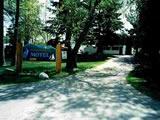 Holiday Park Resort Motel