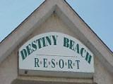 Destiny Beach Resort